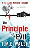 The Principle Of Evil (DCI Claire Winters #2)