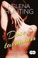 Doce Tatuagem (À Flor Da Pele, #0.5)