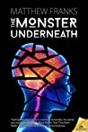 The Monster Underneath ebook download free