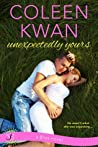Unexpectedly Yours audiobook download free