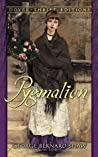 Pygmalion ebook download free