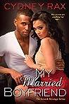 My Married Boyfriend (Love & Revenge)
