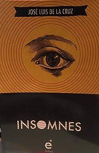 letras insomnes