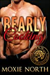 Bearly Cooking (Pacific Northwest Bears, #1)