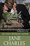 Lady Admired