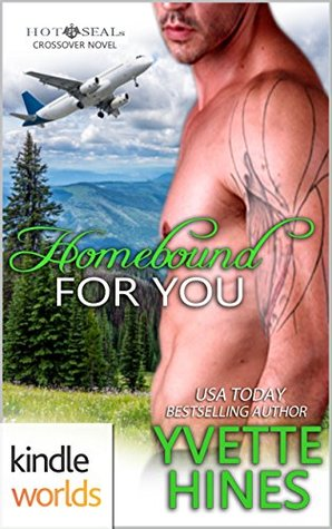 Homebound for You