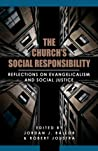 The Church's Social Responsibility
