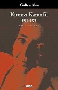 Kırmızı Karanfil 1956-1971