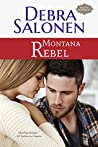 Montana Rebel (Big Sky Mavericks #9)