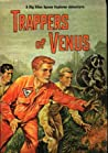Trappers of Venus