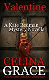 Valentine (Kate Redman Mysteries, #8.6)