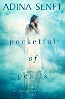 Pocketful of Pearls (Smoke River Book 2)