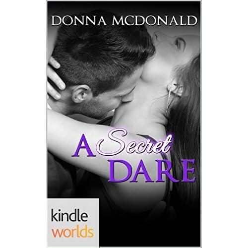 Donna Macdonald spotyka się z epubem srebrnego lisa