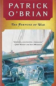 The Fortune of War (Aubrey & Maturin #6)