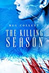 Book cover for The Killing Season (Fear University, #2)