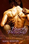 Beastly Passions (The Verochka Pride #2)