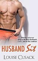 Husband Sit (Husband, #1)