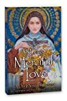 33 Days to Merciful Love: A Do-It-Yourself Retreat in Preparation for Divine Mercy Consecration ebook review