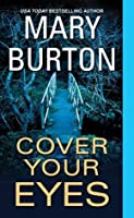 Cover Your Eyes (Morgans of Nashville, #1)