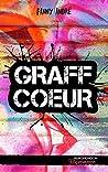 Graff coeur (Black Moon Romance)