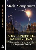 Training Daze (Kris Longknife, #3.5)