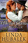 Darcie Desires a Drover (Brides with Grit #7)