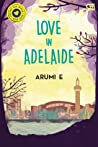 Love in Adelaide