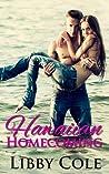 Hawaiian Homecoming (Hawaiian Heartbreak #3)