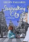 Sleepwalking City