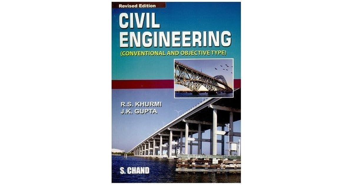 civil engineering transportation engineering review pdf