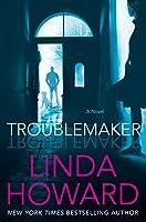 Troublemaker (GO-Team, #1)
