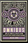 Jews vs Omnibus: ...