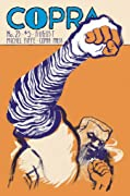 Copra #23: The Beast In Us