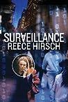 Surveillance (Chris Bruen #3)