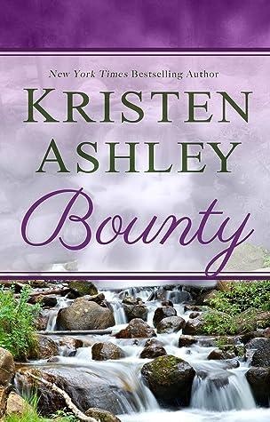 Smitten Episode Four Broken Promises (A Bleak Mountain Serial Book 4)