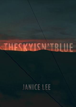 The Sky Isn't Blue