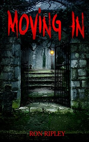 Moving In by Ron Ripley