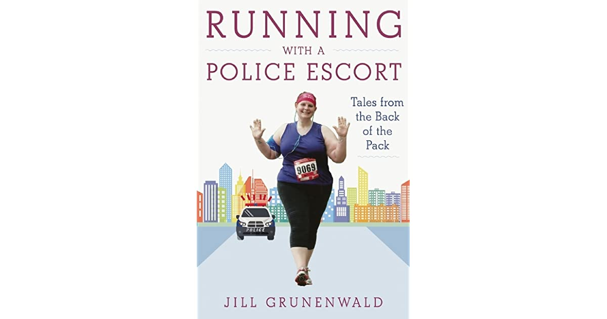 Confessions of an Unlikely Runner A Guide to Racing and Obstacle Courses for the Averagely Fit and Halfway Dedicated