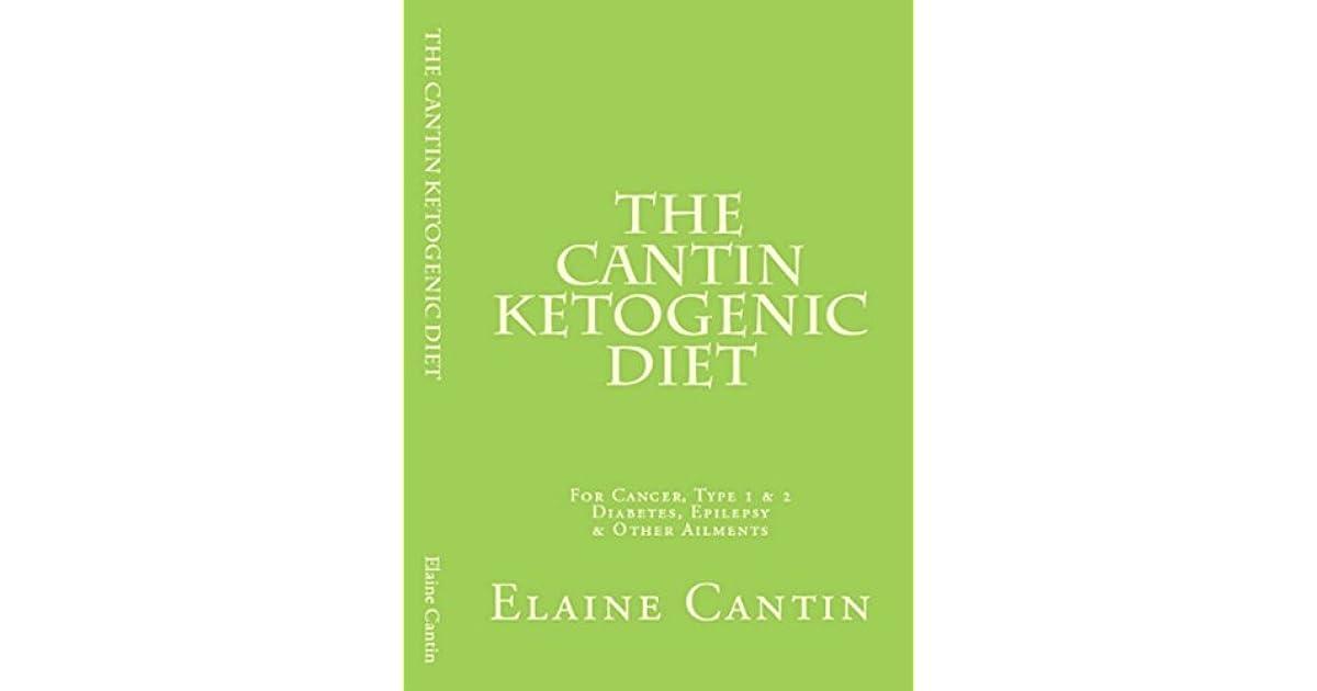 A true keto diet requires planning