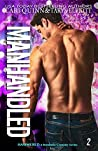 Manhandled (Hammered, #2)