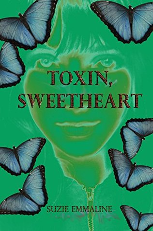 Toxin, Sweetheart