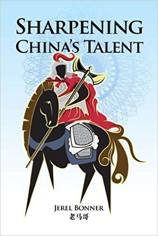 Sharpening China's Talent