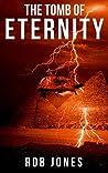 The Tomb of Eternity (Joe Hawke #3)