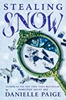 Stealing Snow (Stealing Snow, #1)