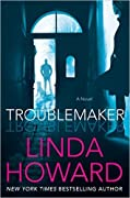 Troublemaker (GO-Team, #1)
