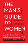 The Man's Guide t...