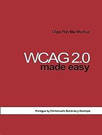 WCAG 2 made easy