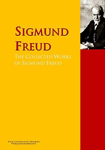 Sigmund-Freud-The-Complete-Works