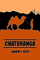 Chaturanga