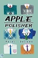Apple Polisher (Rear Entrance Video #1)
